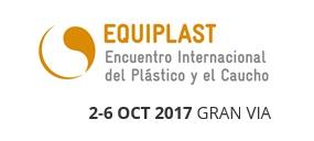 equiplast-2017-28-11-2016