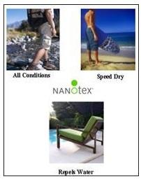 NANO-TEX 20-06-2016