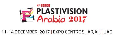 plastivision-2017-28-11-2016