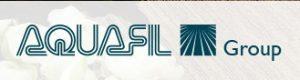 Aquafil 27- 04-2012-