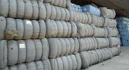 US polyester staple fiber