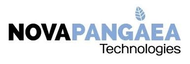 Nova Pangaea   13-07-2016