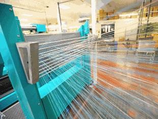 India Egypt textiles Sector