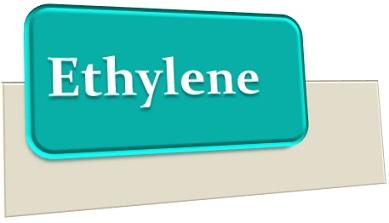 European contract price ethylene
