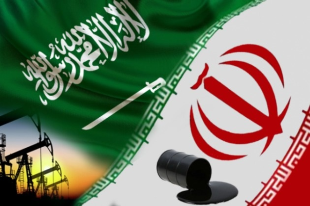 Iran oils impact US sanctions