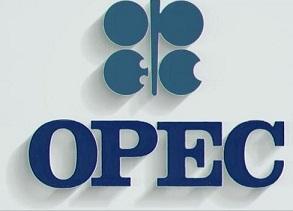 OPEC deal 13-09-2016