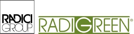 radigreen   06-09-2016