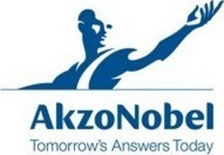 AkzoNobel Disa Technology