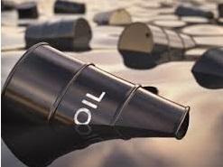 Opec crude oil prices $55-$60