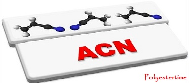 acn acrylonitrile Acrylonitrile production by propylene ammoxidation authors 2013 acrylonitrile by propylene ammoxidation submitted by guided by such as adiponitrile and acrylamide 2 price and demand figure 2: price of acrylonitrile (acn highlights from 01-15.