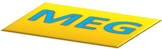 Spot prices monoethylene glycol MEG Europe