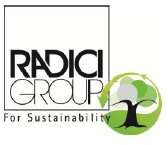 RadiciGroup production Europe