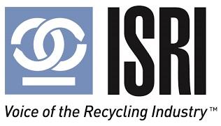 ISRI degradable additives plastics packaging