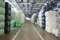 US Polyester Producers International Trade Commission US Polyester Producers International Trade Commission US Polyester Producers International Trade Commission