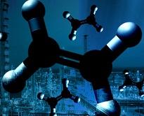 USA spot ethylene chemicals