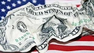 US economy inflation