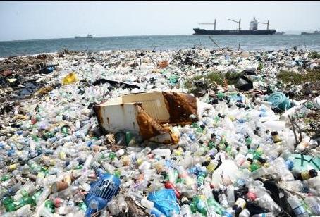 Manufacturers biodegradable debate