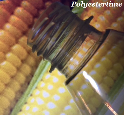 Pet chip resin 宠物芯片树脂