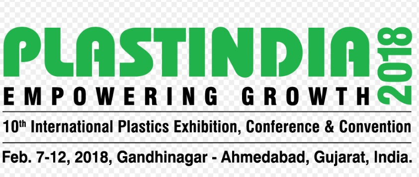 Dow Packaging Specialty Plastics Solutions PlastIndia 2018
