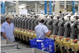 Vietnam textile exports China