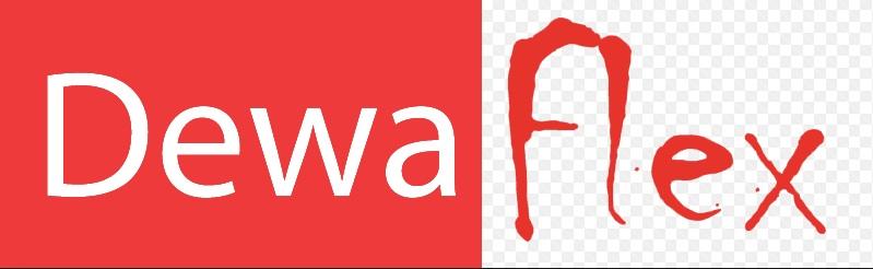 Apex International Collaborates Dewaflex