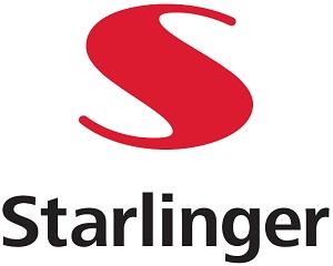 Starlinger ADSTAR Chinaplas 2018