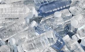 POSTS 新闻 Plastic Petrochemicals