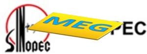 Sinopec MEG prices April