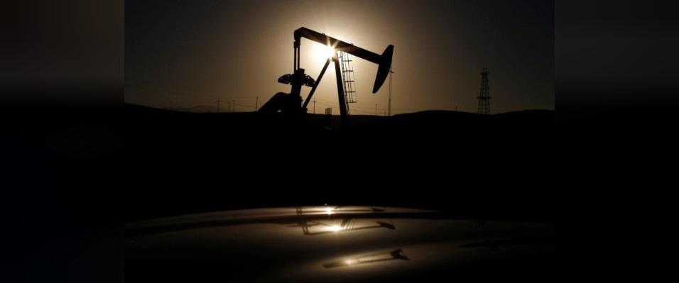 Crude Oil OPEC glut Saudi Arabia
