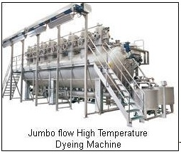 dyeing machine 17-06-2016