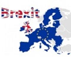 UK markets firm stronger soft Brexit hopes