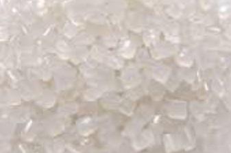 Petrochemical Plastic Hydrogen