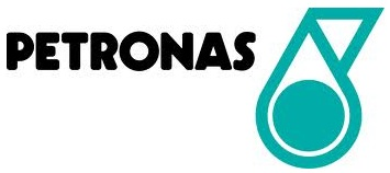 Petronas continues to ramp up polymer production
