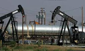 Saudi crude exports down by a third in May