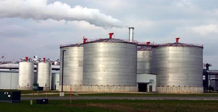 Petrochemicals Crudeoil Lignin