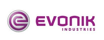 German specialty chemical Evonik cut 1,000 jobs globally 2020