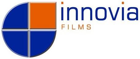 innovia Film Reclosable Applications