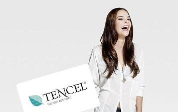 Eco-Journey With TENCEL™