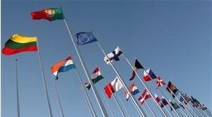 Linear economic model no longer viable - European Commission DG