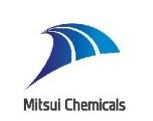 Mitsui to sell nonwovens business in China