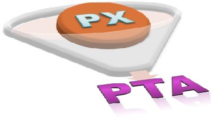 September contract price paraxylene Asia