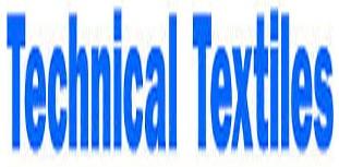 Technical textiles grow 20% Textile Commissioner