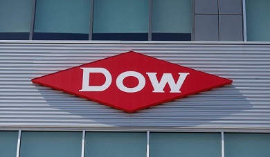 Dow expects lower EBITDA due to slow recovery in consumer, automotive sectors