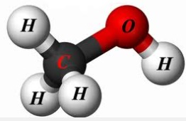 Europe ethanol, IPA, PMMA sheets are bright spots in gloomy coronavirus world