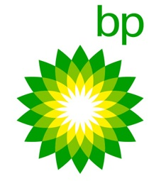 BP to Cooperate with Chinese Firm CRC on PTA Sourcing