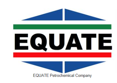 EQUATE launches MEGlobal Oyster Creek as 1st manufacturing facility in US
