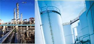 China's Ningbo unveils refining, petchem aspirations