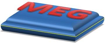 Petrochemical Hydrogen Film Automotive
