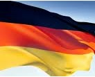 Germany's chems employment resilient on union protection but short-time work impacting downstream
