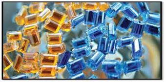 BioBased Polymers and Recycling